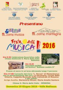festamusica2016