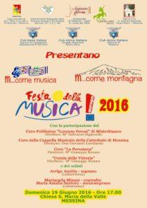 festamusicacori2016