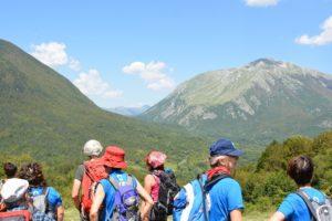 Escursionisti_Parco_Abruzzo_small